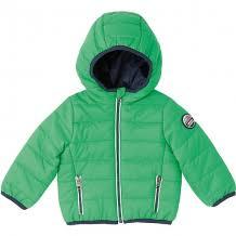 Детские куртки <b>ORIGINAL MARINES</b> - купить в интернет ...