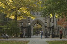 home yale college undergraduate admissions affordable for everyone
