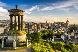 imagenes de Edinburgh bilaketarekin bat datozen irudiak