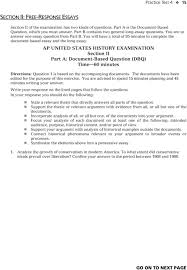 ap us history essay questions colonial america  ap us history essay questions colonial america