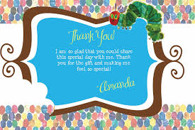 thank you note template baby shower com thank you note template baby shower regarding tips to create ba shower thank you notes invitations