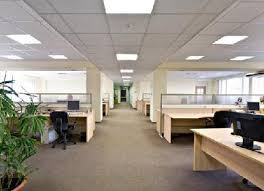 aleddra energy efficient office lighting best lighting for office