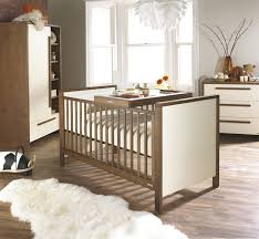 baby boy nursery furniture the safe nursery furniture interior design ideas pictures baby nursery furniture