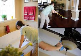 domestic cleaning services in gold coast highly recommended domestic cleaning services in gold coast highly recommended gold coast classifieds post ads in gold coast