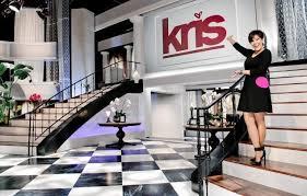 Soros  amp  Bolton  Wedding   a billion details   NY Daily NewsBARRY J HOLMES Fox  Kris Jenner