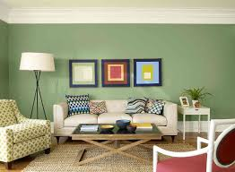 awesome living room color schemes interior furniture ideas with color schemes for living room awesome living room colours 2016