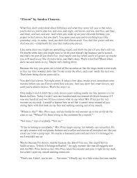 essay novel example barbie q thesis famu online