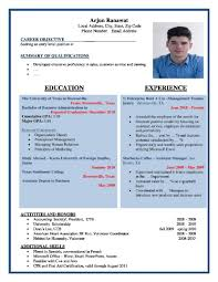 resume word templates cv cv resume templates word attractive resume formats resume format in ms word 2007 latest resume format 2014