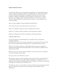 front desk resume examples   sample rn resume icufront desk resume examples sample resume for front desk clerk job position resume examples for receptionist