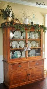 ideas china hutch decor pinterest: antique store hutch google search  antique store hutch google search
