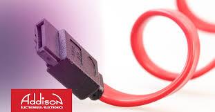 <b>USB Cable</b> & <b>Access</b>. - Addison Électronique