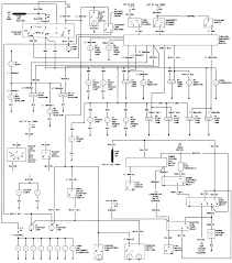 70 mustang radio wiring diagram 1970 mustang fuse box diagram 1970 on simple diagram radio free image about wiring and