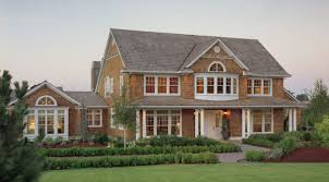 In Law Suite Home Plans   Professional Builder House PlansIn Law Suite Home Plans