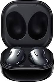 Samsung - Headphones & Earphones / Headphones ... - Amazon.co.uk