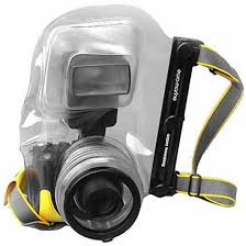 <b>Ewa</b>-<b>Marine D</b>-<b>AX</b> водонепроницаемый бокс фотоаппарат для ...