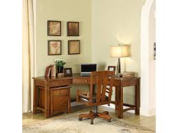 riverside corner desk 2930 amaazing riverside home office