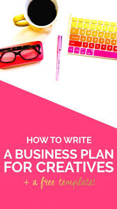 best ideas about business plan business how to write a business plan to achieve your blog biz goals and why it s so important plus a editable template travel like a champion