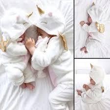 Newborn Baby Boy Girl Симпатичные крылья мультфильма ... - Vova