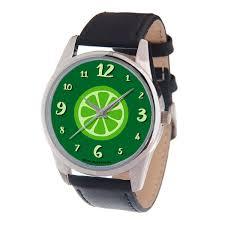 <b>Наручные часы</b> Mitya Veselkov <b>Silver</b> — купить в интернет ...