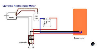wiring diagram for american standard furnace images lennox american standard heat pump thermostat wiring diagram furthermore