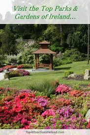 See beautifully crafted formal gardens, colourful hidden gems and ...