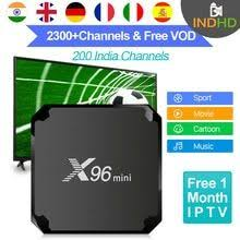 <b>IPTV Spain Italy Sweden</b> UK Greece KM3 Android 9.0 Support BT ...