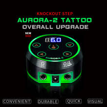 Buy <b>mini power supply tattoo</b> and get free shipping on AliExpress.com
