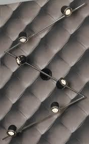 Светильник <b>спот Lussole</b> Tivoli <b>LSN</b>-3129-06 - купить в интернет ...