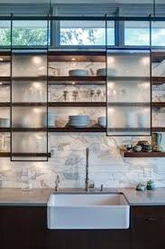 kitchen cabinets sliding cupboard door designs