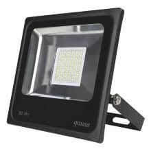 <b>Прожекторы светодиодные</b> — купить в интернет-магазине ...