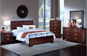 bedroom set main: home center bedroom furniture modrox set main   home center bedroom furniture modrox