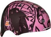 Купить <b>шлемы</b> в Минске, цены на <b>шлемы</b> на 1K.BY