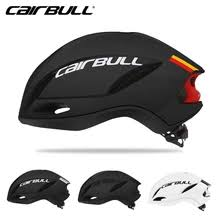 11.11 ... - Buy aero helmet and get free shipping on AliExpress
