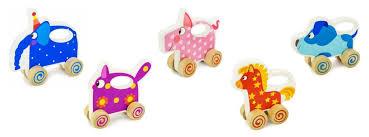 "<b>Игрушки</b> изготовленные для ТМ ""<b>Деревяшки</b>"" | Alatoys-market"