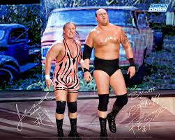 Favorite tag team of all time? Images?q=tbn:ANd9GcQDu-YijfCrSyNM9mFkNVGEwwEGlG61jQbv2cr5rxHsJmAb1Rnwzw