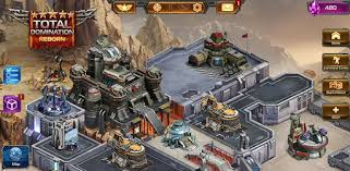 Total Domination - <b>Reborn</b> - Apps on Google Play