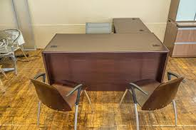 1 cherry office furniture