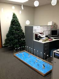 fun ideas for the office. office fundraising ideas for united way full size of home design fun decor with the