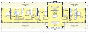 images about House Plans on Pinterest   Ranch house plans       images about House Plans on Pinterest   Ranch house plans  Home plans and House plans