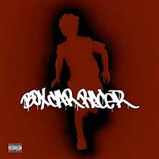<b>Box Car Racer</b>