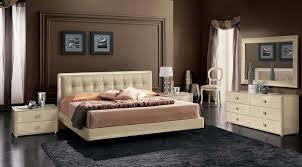 modern italian bedroom sets stylish luxury master italian bedroom modern master bedroom furniture
