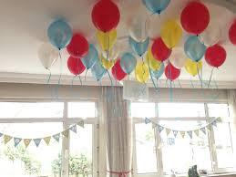 balonlu resımler ile ilgili görsel sonucu