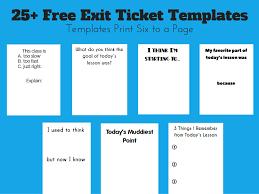 event ticket maker printable raffle ticket templates 11 event ticket maker event ticket maker 96