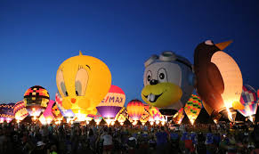 <b>2019</b> This <b>New Hot</b> Air Balloon Fest Will Be A Louisiana <b>Dream</b>