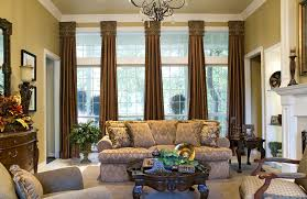 images of beige living room curtains patiofurn home design ideas beautiful beige living room grey sofa