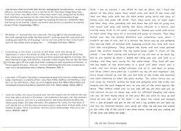 personal characteristics essay personal learning experience essay personal characteristics essay personal learning experience essay topics personal life changing experience essay personal experience sat essay examples