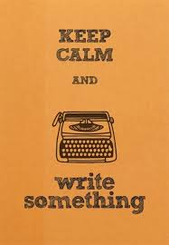 Image result for pictures of writing encouragement