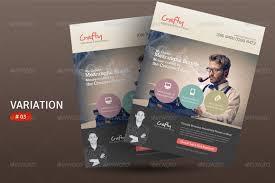 creative design agency flyers by kinzi graphicriver screenshots 03 graphic river creative design agency flyers jpg
