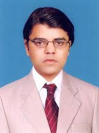 Muhammad Asif Farooq. Phone Number. +92 51 90855594. Fax Number. +92 51 90855552. Email. Postal Address. NUST Centre for Advanced Mathematics and Physics, ... - Asif%2520Farooq