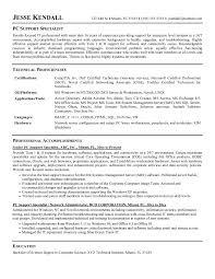 apple support resume sales support lewesmr sample resume education support resume sle desktop support resume sample